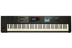 【あす楽365日】Roland / JUNO-DS88 シンセサイザー (JUNO-DS) 【YRK】