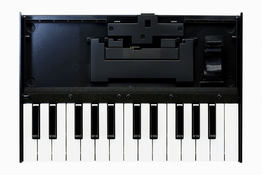 Roland ローランド / K-25m Boutiqueシリーズ専用キーボード ブティーク ブティック 【WEBSHOP】《予約注文/次回2月下旬以降入荷予定》【YRK】