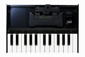 【あす楽365日】Roland ローランド / K-25m Boutiqueシリーズ専用キーボード ブティーク ブティック K25M【YRK】