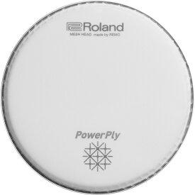 Roland MH2-8 ローランド PowerPly Mesh Head 8インチ【お取り寄せ商品】