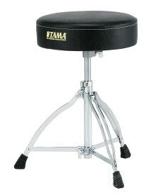 TAMA HT130 タマ ドラムイス(ドラムスローン)