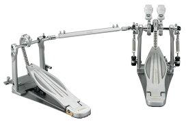 TAMA HP910LWN タマ SPEED COBRA 910 Rolling Glide LiteSprocket ツインペダル