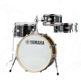 YAMAHA / SBP0F4HRB ヤマハ ステージカスタムヒップ ドラムシェルセット / ハードウェアとシンバル別売【YRK】【お取り寄せ商品】