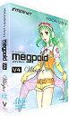 INTERNET インターネット / VOCALOID4 Library Megpoid V4 Whisper (VA4L-MPW01)【WEBSHOP】