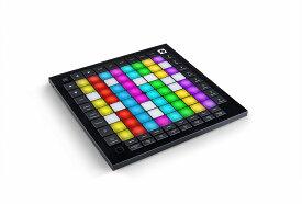 【在庫あり】novation ノベーション / LAUNCH PAD PRO MK3 Ableton Live コントローラー