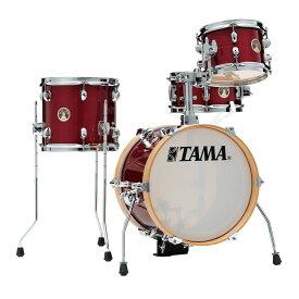 TAMA / LJK44S-CPM タマ CLUB-JAM FLYER KIT