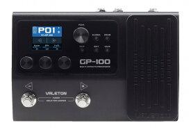 VALETON / GP-100 マルチエフェクターGP-100