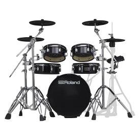 【在庫あります】Roland 電子ドラム VAD306 V-Drums Acoustic Design Electronic Drum Kit【YRK】