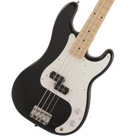 【タイムセール:29日12時まで】Fender / 2020 Collection Made in Japan Traditional 50s Precision Bass Maple Fingerboard Black フェンダー【2020年内限定モデル】《純正ケーブル&ピック1ダースプレゼント!/+2306619444005》【YRK】