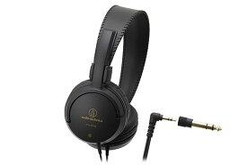 【あす楽対象商品】audio-technica オーディオテクニカ / ATH-EP100 楽器用モニターヘッドホン