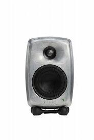 【あす楽対象商品】GENELEC ジェネレック / 8020DRwM (1本) スタジオ・モニター【PNG】