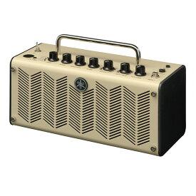 【在庫有り】 YAMAHA / THR5 (Version2) Amplifier 《特典つき!/+711713000》【コンパクトサイズ】【10W(5W+5W)】 ヤマハ ギターアンプ【YRK】