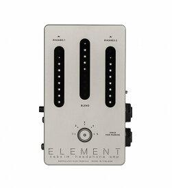 【在庫有り】 Darkglass Electronics / ELEMENT ダークグラスエレクトロニクス