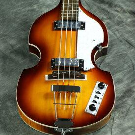 Hofner / Ignition Bass Sunburst SB ヘフナー バイオリンベース エレキベース