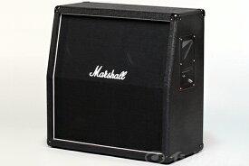 Marshall / MX412A スピーカーキャビネット【YRK】【お取り寄せ商品】