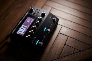 BOSS/GT-1000COREボス【ギター/ベース用マルチエフェクター】