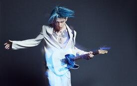 【あす楽対象】【タイムセール:27日12時まで】【在庫有り】Fender / MIYAVI Telecaster Rosewood Fingerboard Arctic White《純正ケーブル&ピック1ダースプレゼント!/+2306619444005》【YRK】