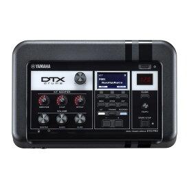 【あす楽365日】YAMAHA / DTX-PRO ドラムトリガーモジュール(電子ドラム音源)【YRK】