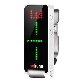 tc electronic / UniTune Clip クリップチューナー