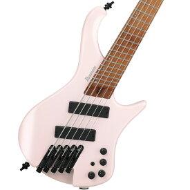 Ibanez / EHB1005MS-PPM (Pastel Pink Matte) アイバニーズ
