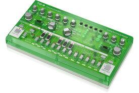 BEHRINGER ベリンガー / TD-3 LM アナログ・ベースライン・シンセサイザー《予約注文/12月11日発売予定》