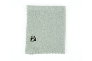 Planet Waves by D'Addario / PWPC1 (Pre-treated Polish Cloth) ポリッシュクロス【お取り寄せ商品】