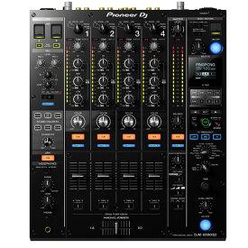 Pioneer パイオニア / DJM-900NXS2 プロフェッショナルDJミキサー【PNG】