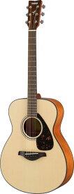 YAMAHA FS800 NT (ナチュラル) ヤマハ アコースティックギター アコギ FS-800 入門 初心者 《+811022800》【YRK】