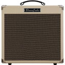 Roland / Blues Cube Hot Amplifier Vintage Blonde 【送料無料】【yrk】