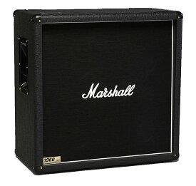 Marshall / 1960B スピーカーキャビネット マーシャル【YRK】【お取り寄せ商品】