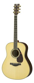 【在庫有り】 YAMAHA / LL16 ARE NT (ナチュラル) 《メンテナンスツールプレゼント/+2308111820004》【オール単板/専用ケースつき】 ヤマハ アコースティックギター フォークギター アコギ LL16ARE LL-16 【YRK】
