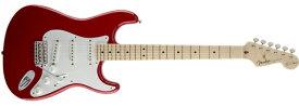 Fender USA / Eric Clapton Signature Stratocaster Torino Red American Artist Series 【お取り寄せ商品】【YRK】《純正ケーブル&ピック1ダースプレゼント!/+2306619444005》