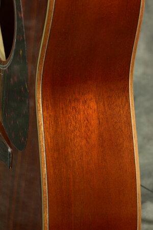 【新製品】YAMAHAFG850NT(ナチュラル)【詳細画像有】ヤマハアコースティックギターアコギFG-850入門初心者