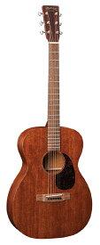 【在庫有り】 Martin / 00-15M 【15シリーズ/正規輸入品】 OO-15M マーティン マーチン マーティン アコースティックギター アコギ フォークギター OO15M 0015M