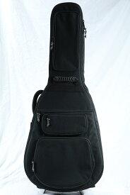 SELVA / SULW/BK アコースティックギター用ギグケース ブラック