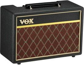 VOX / PF10 Pathfinder10 ギターアンプ PF-10【YRK】《特典つき!/+2100000052264》