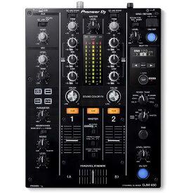 Pioneer DJ パイオニア / DJM-450 DJミキサー【PNG】