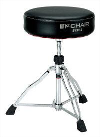 TAMA HT430B タマ 1st Chair シリーズ ドラムスローン【WEBSHOP】