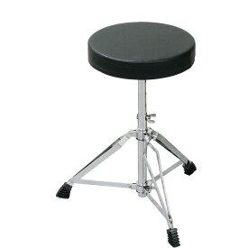 KIKUTANI キクタニ / TFC-6003 ハイコストパフォーマンスドラムスローン ドラムイス/椅子