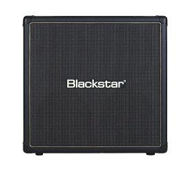 【タイムセール:28日12時まで】Blackstar / HT-408 Speaker Cabinet for HT-1RH スピーカーキャビネット ブラックスター