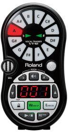 Roland ローランド / VT-12 EK 演歌用ボーカルトレーナー(VT-12-EK)(VT12)【YRK】