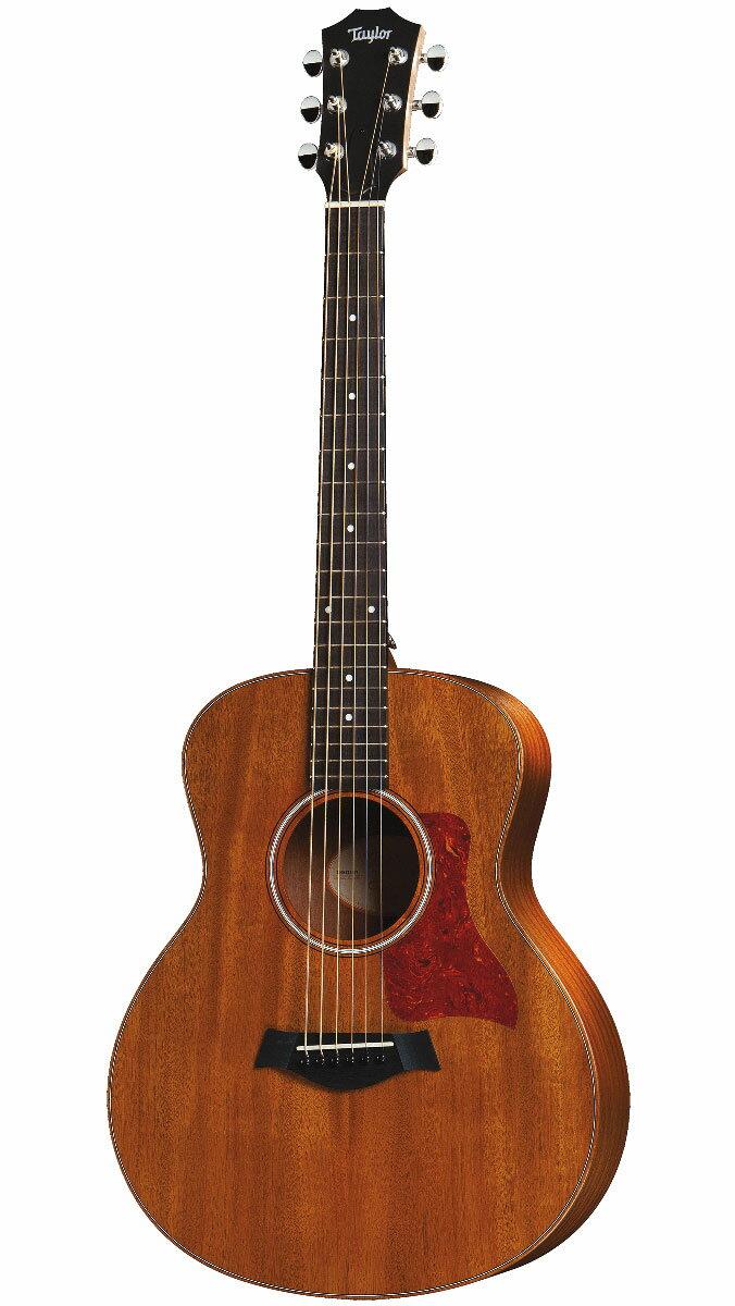 Taylor / GS Mini Mahogany Top テイラー アコースティックギター GS-MINI