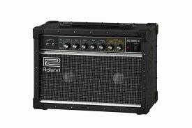 【あす楽365日】Roland / JC-22 ローランド ギターアンプ ジャズコーラス 30W 【限定特価】【YRK】