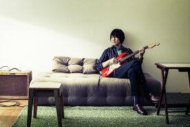 【タイムセール:10日12時まで】Fender / Japan Exclusive SOUICHIRO YAMAUCHI STRATOCASTER フェンダー【値下げ致しました!】【YRK】