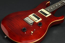 Paul Reed Smith (PRS) / SE Custom 24 Black Cherry (BC) ポールリードスミス