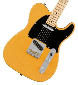 Fender USA / American Professional Telecaster Butterscotch Blonde Maple フェンダー【YRK】【アウトレット特価】