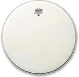 REMO / 114BE-00 (BE-0114-00) Snare Drum Head Coated Emperor 海外仕様 【★お取り寄せ】