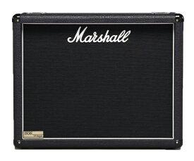 Marshall / 1936V 2x12スピーカーキャビネット マーシャル【国内正規品】【YRK】【お取り寄せ商品】