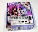 ヤマノクリエイツ / Hand Roll Piano 61K III HG 61鍵ハンドロールピアノ 【★お取り寄せ】