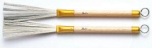Pearl ワイヤーブラシ 722C (押出式)【お取り寄せ商品】